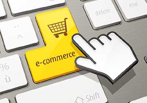 Cambia a DHL eCommerce