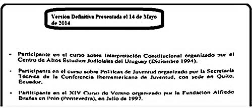 Documento Eloy Espinoza
