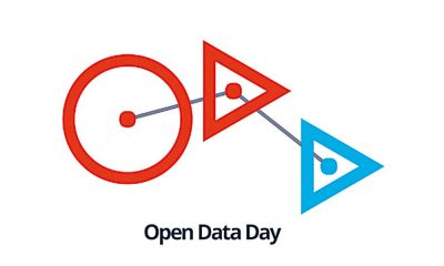 "Perú participará del ""Open Data Day 2019"""