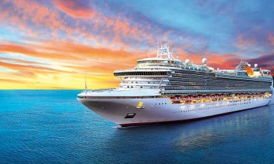 Temptation Resorts &Cruises conquista el Caribe y anuncia Sold Out en su primer crucero
