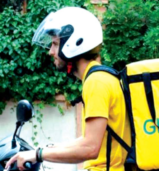 Restaurantes tendrán que priorizar delivery