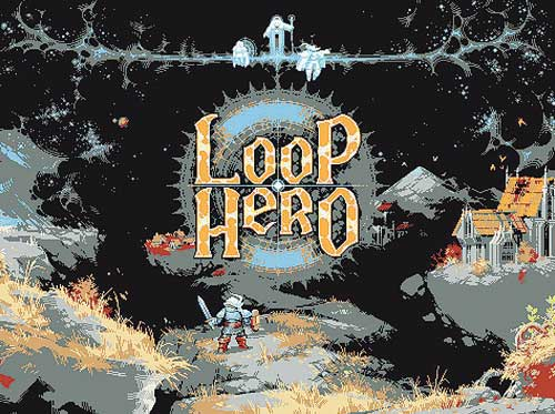 Loop Hero (PC)
